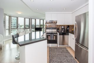 Photo 11: 1001 1625 HORNBY Street in Vancouver: Yaletown Condo for sale (Vancouver West)  : MLS®# R2179828