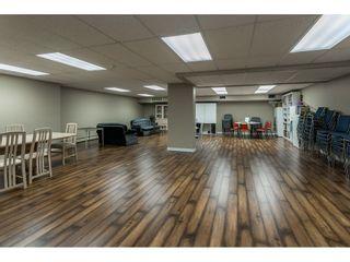 "Photo 27: 104 2678 MCCALLUM Road in Abbotsford: Central Abbotsford Condo for sale in ""PANORAMA TERRACE"" : MLS®# R2549400"