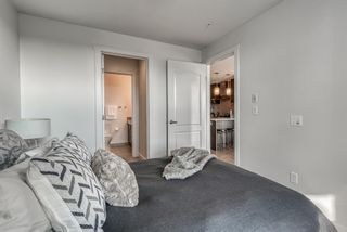 Photo 21: 1507 303 13 Avenue SW in Calgary: Beltline Apartment for sale : MLS®# A1092603