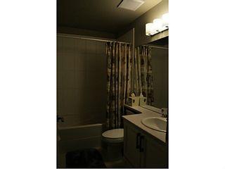 Photo 14: # 54 3039 156TH ST in Surrey: Grandview Surrey Condo for sale (South Surrey White Rock)  : MLS®# F1435214
