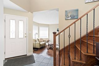 Photo 17: 596 ALEXANDER Dr in : CR Willow Point House for sale (Campbell River)  : MLS®# 881822