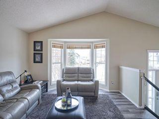 Photo 5: 93 Cramond Close SE in Calgary: Cranston Detached for sale : MLS®# A1085001