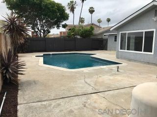 Photo 27: SOUTH SD House for sale : 3 bedrooms : 1441 Thermal Ave in San Diego