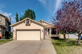Main Photo: 319 Millview Place SW in Calgary: Millrise Detached for sale : MLS®# A1137633