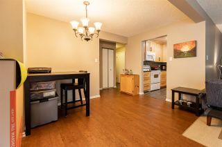 Photo 24: 16 10160 119 Street in Edmonton: Zone 12 Condo for sale : MLS®# E4200093
