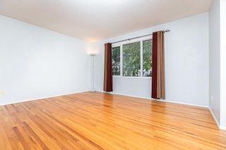 Photo 8: 16442 104A Avenue in Edmonton: Zone 21 House for sale : MLS®# E4254644