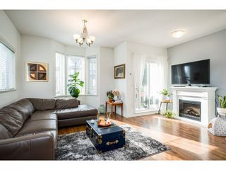 "Photo 5: 11 32501 FRASER Crescent in Mission: Mission BC Townhouse for sale in ""Fraser Landing"" : MLS®# R2563591"
