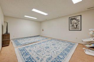 Photo 39: 14211 87 Avenue in Edmonton: Zone 10 House for sale : MLS®# E4223895