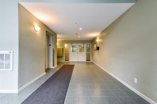 "Photo 2: 114 33708 KING Road in Abbotsford: Poplar Condo for sale in ""College Park"" : MLS®# R2535903"