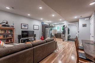 Photo 34: 719 Main Street East in Saskatoon: Nutana Residential for sale : MLS®# SK869887