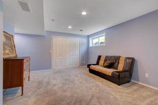 Photo 9: 11520 11 Avenue in Edmonton: Zone 55 House Half Duplex for sale : MLS®# E4253162