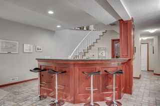 Photo 17: 36 Prominence Point SW in Calgary: Patterson Semi Detached for sale : MLS®# C4279662