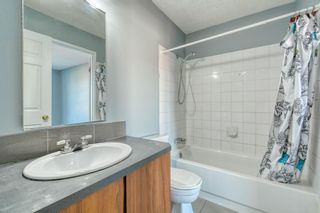 Photo 24: 375 Falshire Way NE in Calgary: Falconridge Detached for sale : MLS®# A1089444