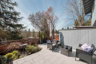 Photo 16: 938 BLACKSTOCK Road in Port Moody: North Shore Pt Moody Townhouse for sale : MLS®# R2562758
