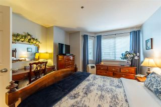 """Photo 20: 40 3087 IMMEL Road in Abbotsford: Central Abbotsford Townhouse for sale in """"Clayburn Estates"""" : MLS®# R2534077"""