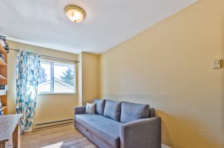 Photo 13: 15530 107A AVENUE in Surrey: Fraser Heights House for sale (North Surrey)  : MLS®# R2488037