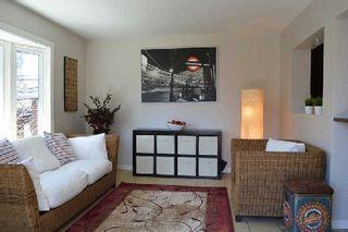Photo 10: 254 Livingston Road in Toronto: Guildwood House (Bungalow) for sale (Toronto E08)  : MLS®# E2891275