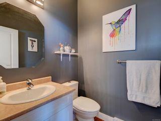 Photo 15: 6618 Steeple Chase in : Sk Sooke Vill Core House for sale (Sooke)  : MLS®# 882624