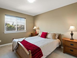 Photo 22: 206 Marie Pl in CAMPBELL RIVER: CR Willow Point House for sale (Campbell River)  : MLS®# 840853