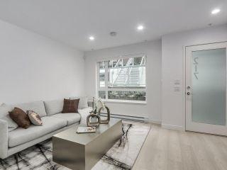 Photo 23: 311 E 16 Avenue in Vancouver: Main Street Condo for rent ()