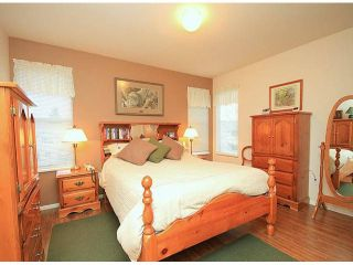 Photo 6: 11845 97A AV in Surrey: Royal Heights House for sale (North Surrey)  : MLS®# F1313082