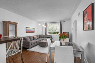 Photo 5: 524 Ash Street in Winnipeg: River Heights North Residential for sale (1C)  : MLS®# 202114040