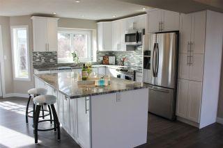 Photo 5: 6116 152C Avenue in Edmonton: Zone 02 House for sale : MLS®# E4237309