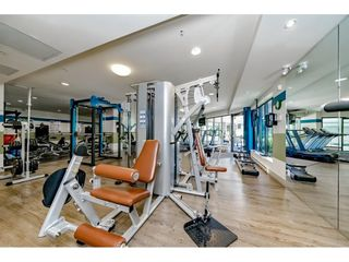 """Photo 32: 410 6490 194 Street in Surrey: Cloverdale BC Condo for sale in """"WATERSTONE"""" (Cloverdale)  : MLS®# R2535628"""
