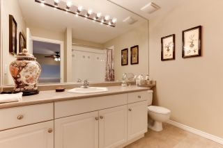 """Photo 25: 42 678 CITADEL Drive in Port Coquitlam: Citadel PQ Townhouse for sale in """"Citadel Heights"""" : MLS®# R2531098"""