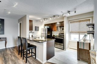 Photo 14: 4319 403 Mackenzie Way SW: Airdrie Apartment for sale : MLS®# A1067372