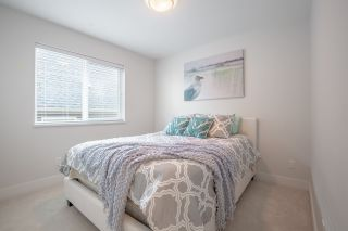 """Photo 22: 1459 DAYTON Street in Coquitlam: Burke Mountain House for sale in """"LARCHWOOD"""" : MLS®# R2545661"""
