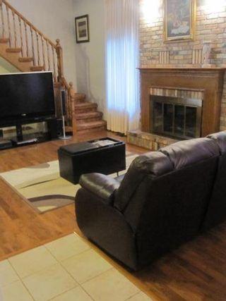 Photo 13: 23 DUNBAR CR.: Residential for sale (Canada)  : MLS®# 1018141