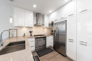 """Photo 16: 29 100 WOOD Street in New Westminster: Queensborough Townhouse for sale in """"RIVER'S WALK"""" : MLS®# R2600121"""
