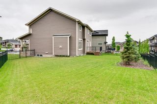 Photo 48: 6 Crestridge Mews SW in Calgary: Crestmont Detached for sale : MLS®# A1106895