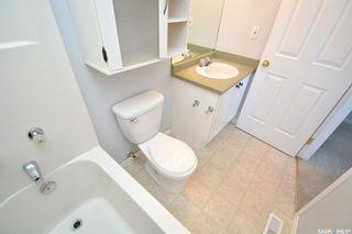 Photo 21: 149 815 Kristjanson Road in Saskatoon: Silverspring Residential for sale : MLS®# SK841683