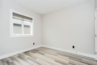 Photo 28: 3 Frank Street: Oakbank Single Family Detached for sale (R04)  : MLS®# 202011448