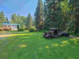 """Photo 2: 3700 NAISMITH Crescent in Prince George: Buckhorn House for sale in """"BUCKHORN"""" (PG Rural South (Zone 78))  : MLS®# R2597858"""