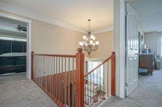 Photo 14: 12168 96A Avenue in Surrey: Cedar Hills House for sale (North Surrey)  : MLS®# R2358306