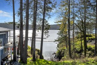 Photo 6: 1150 Marina Dr in : Sk Becher Bay House for sale (Sooke)  : MLS®# 872687