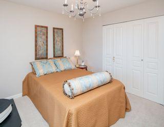 """Photo 15: 204 12633 NO. 2 Road in Richmond: Steveston South Condo for sale in """"NAUTICA NORTH"""" : MLS®# R2234428"""