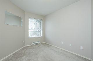 Photo 14: 212 3172 GLADWIN Road in Abbotsford: Central Abbotsford Condo for sale : MLS®# R2527856