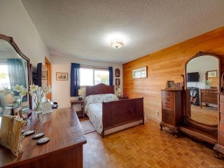Photo 18: 332 Parkway Rd in CAMPBELL RIVER: CR Willow Point House for sale (Campbell River)  : MLS®# 837514