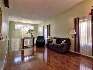Photo 16: 4314 37B Avenue in Edmonton: Zone 29 House for sale : MLS®# E4262749