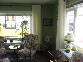 Photo 5: 5853 4 Street W: Claresholm Mobile for sale : MLS®# A1014806