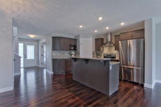 Photo 3: Windermere in Edmonton: Zone 56 House for sale : MLS®# E4188200