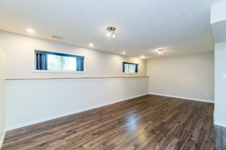 Photo 25: 6965 WESTGATE Avenue in Prince George: Lafreniere House for sale (PG City South (Zone 74))  : MLS®# R2596044