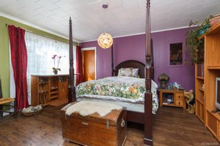 Photo 14: 2844 Sooke Rd in Langford: La Glen Lake House for sale : MLS®# 843656