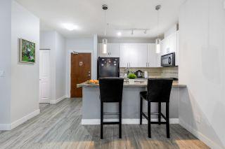 """Photo 10: 219 15918 26 Avenue in Surrey: Grandview Surrey Condo for sale in """"The Morgan"""" (South Surrey White Rock)  : MLS®# R2542876"""