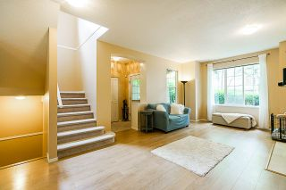 "Photo 4: 87 8415 CUMBERLAND Place in Burnaby: The Crest Townhouse for sale in ""Ashcombe"" (Burnaby East)  : MLS®# R2364943"