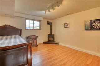 Photo 23: 6 WEST AARSBY Road: Cochrane Semi Detached for sale : MLS®# C4302909